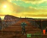 Giants - Citizen Kabuto PC 008