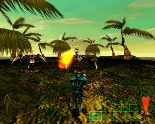 Giants - Citizen Kabuto PC 009