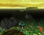 Giants - Citizen Kabuto PC 013