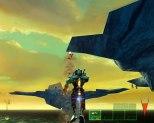 Giants - Citizen Kabuto PC 017