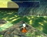 Giants - Citizen Kabuto PC 018