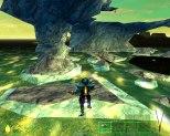 Giants - Citizen Kabuto PC 019
