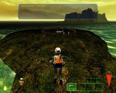 Giants - Citizen Kabuto PC 021