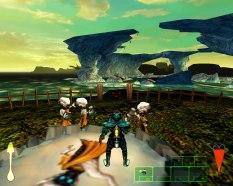 Giants - Citizen Kabuto PC 022