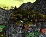 Giants - Citizen Kabuto PC 026