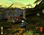 Giants - Citizen Kabuto PC 027
