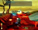 Giants - Citizen Kabuto PC 028