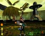 Giants - Citizen Kabuto PC 035