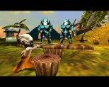 Giants - Citizen Kabuto PC 041