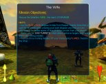 Giants - Citizen Kabuto PC 049