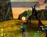 Giants - Citizen Kabuto PC 060