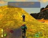 Giants - Citizen Kabuto PC 062