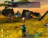 Giants - Citizen Kabuto PC 063
