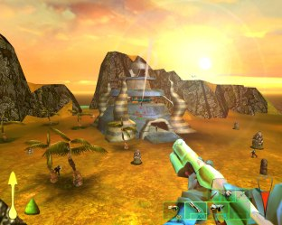 Giants - Citizen Kabuto PC 064