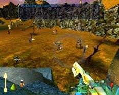 Giants - Citizen Kabuto PC 065