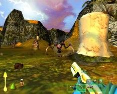Giants - Citizen Kabuto PC 066