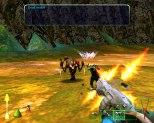 Giants - Citizen Kabuto PC 069
