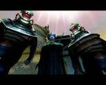 Giants - Citizen Kabuto PC 073