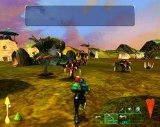 Giants - Citizen Kabuto PC 076