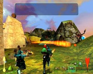 Giants - Citizen Kabuto PC 078