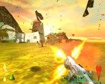 Giants - Citizen Kabuto PC 084