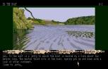 Guild of Thieves Atari ST 02
