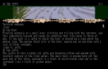 Guild of Thieves Atari ST 03