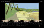 Guild of Thieves Atari ST 04