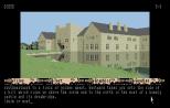 Guild of Thieves Atari ST 05