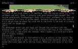 Guild of Thieves Atari ST 06