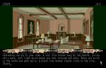Guild of Thieves Atari ST 07