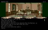 Guild of Thieves Atari ST 08