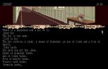Guild of Thieves Atari ST 13