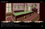 Guild of Thieves Atari ST 14
