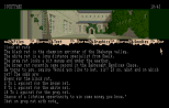 Guild of Thieves Atari ST 16