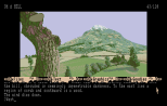 Guild of Thieves Atari ST 17