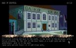 Guild of Thieves Atari ST 18