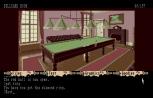 Guild of Thieves Atari ST 19