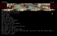 Guild of Thieves Atari ST 21