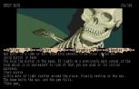 Guild of Thieves Atari ST 24