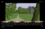 Guild of Thieves Atari ST 26