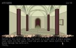 Guild of Thieves Atari ST 27