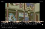 Guild of Thieves Atari ST 28