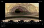 Guild of Thieves Atari ST 30