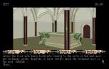 Guild of Thieves Atari ST 35
