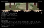 Guild of Thieves Atari ST 36
