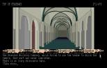 Guild of Thieves Atari ST 37