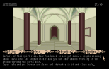 Guild of Thieves Atari ST 38