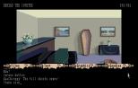 Guild of Thieves Atari ST 39