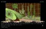 Guild of Thieves Atari ST 41